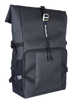 Рюкзак Olympus Everyday Camera Backpack (6551166)