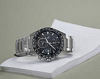 Часы CITIZEN Eco-drive Radio-Contorolled AT8154-82E Titanium