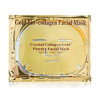 """Золотая коллагеновая маска.""""Gold Bio-Collagen Facial Mask"""""""