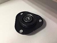 Опора амортизатора переднего  * EC7-EC7RV 1064001262 ORG