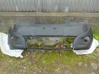 Бампер передний  S18D-2803501-DQ