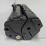 Картриджі оригінали HP 92A (C4092A) або Canon EP22 для HP 1100, фото 4