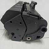 Картриджі оригінали HP 92A (C4092A) або Canon EP22 для HP 1100, фото 3