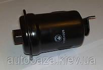 Фильтр топливный  1601255180 ORG