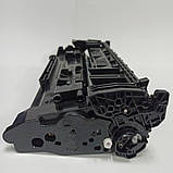 Картриджі HP 26A (CF226A) для HP 402/426 або Canon 052, фото 5