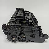 Картриджі HP 26A (CF226A) для HP 402/426 або Canon 052, фото 4