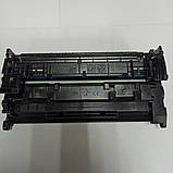 Картриджі HP 26A (CF226A) для HP 402/426 або Canon 052, фото 3