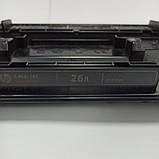 Картриджі HP 26A (CF226A) для HP 402/426 або Canon 052, фото 2