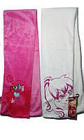 Шарфики Barbie, Polly для девочек, арт. 953-177,176, фото 1