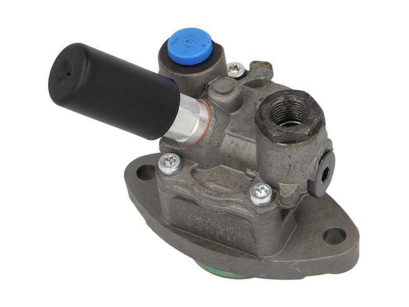 Механічний паливний насос SCANIA 4, P,G,R,T DC11.01-OSC11.03 05.95-