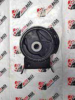 Подушка двигуна ліва MK 1016000634 ORG