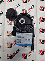 Подушка двигуна задня MK 1016000632