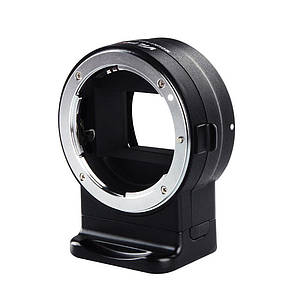 Адаптер Viltrox NF-E1 для Nikon F на байонет Sony E-mount (Nikon F-Sony E) - автофокусный