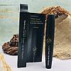 Тушь для ресниц FARM STAY Супер объём кисточка силиконовая Perfect Super Volume Mascara, фото 2