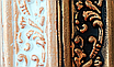 """Воскова фарба-паста VINTAGE """"Bronze pearl"""", фото 2"""