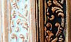 """Восковая краска-паста VINTAGE """"Bronze pearl"""", фото 2"""