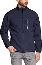 Ultrasport Advanced M   куртка soft shell чоловіча р.М