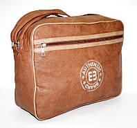 44959.016 Сумка для ноутбука из экокожи Enrico Benetti