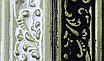 "Восковая краска-паста VINTAGE ""Gold Metallic"", фото 2"