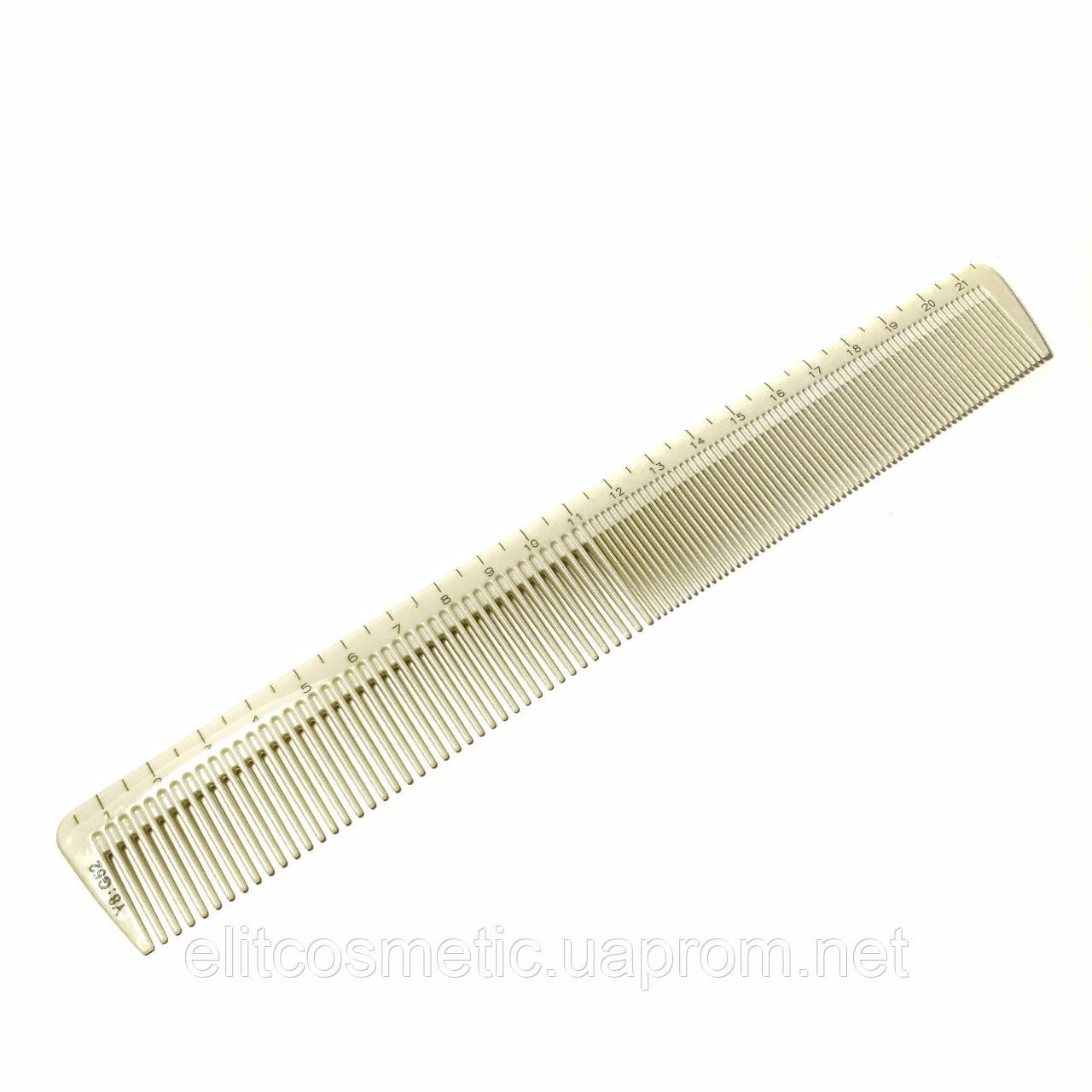 Гребень для волос Y8-C52