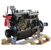 Двигатель СМД-31,ЯМЗ-238АК