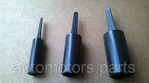 Заглушка для полиамидной трубки, 96210008, Knorr-Bremse