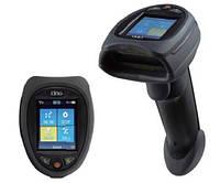 Cканер штрих кода Cino F790WD WiFi, фото 1