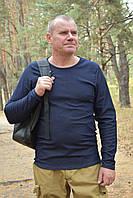 Джемпер мужской стрейч джинс