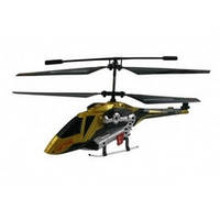 Радиоуправляемый вертолет Auldey - Phantom Forward