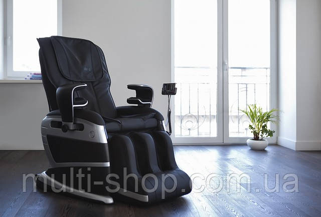 Масажне крісло Радуйся NEW Б/У