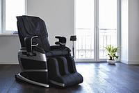 Масажне крісло Радуйся NEW Б/У, фото 1