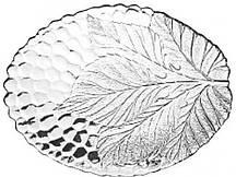 Блюдо Sultana 10292