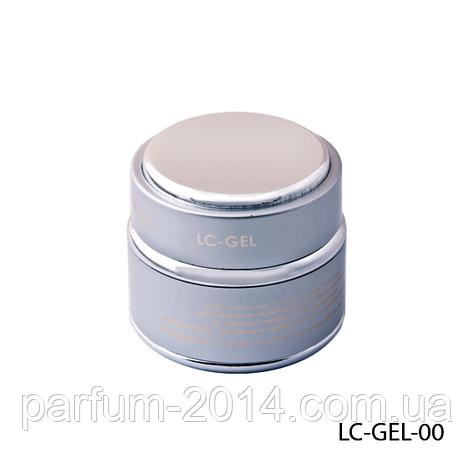Финишное покрытие (гель защитный) LC-GEL-00 - 28 г, , фото 2