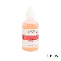 Средство для снятия гель-лака LLP-04A c запахом клубники, 100 мл,