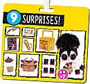 Оригінал L. O. L. Surprise! Лялька лол ремікс музичний сюрприз Мій Улюбленець LOL Surprise Remix Pets 567073, фото 5