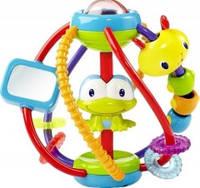 "Развивающая игрушка Bright Starts ""Карусель"""