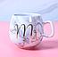 Керамическая чашка. Модель 371, фото 6