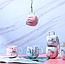 Керамическая чашка. Модель 371, фото 2