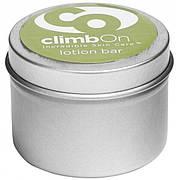 Лосьон для кожи Black Diamond LOTION BAR 1 oz (28,3g) (CO 640001,0000)