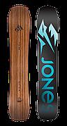 Сноуборд Jones Snowboards Flagship 2020 162W