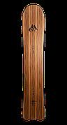Сноуборд Jones Snowboards Hovercraft 2020 160