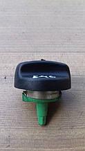 Крышка бензобака BMW-3 E46