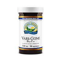 Vari - Gone Вэри - Гон, НСП, NSP, США. Профилактика варикоза.