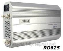 Ретранслятор HYTERA RD625