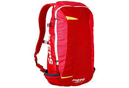 Рюкзак Pieps Track 25 Red