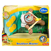 Fisher-Price Disney Джейк и пираты Нетладнии, фото 1