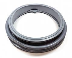 Резина люка для стиральной машины Samsung WF8590NMW9 Оригинал