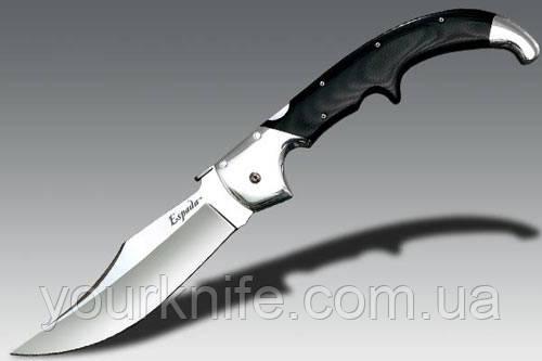 Нож складной Cold Steel Espada Extra Large