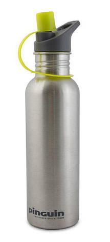 Фляга туристическая Pinguin Bottle 2020 1,0 L (PNG 807608), фото 2