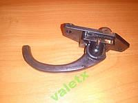 Ручка двери внутренняя для ВАЗ 2101 - ВАЗ 2106